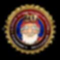 LOGO_LIAC_new_PNG.png
