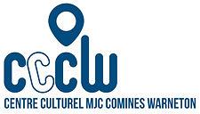 logo_cccw_02.jpeg