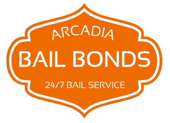 arcadia bail bonds