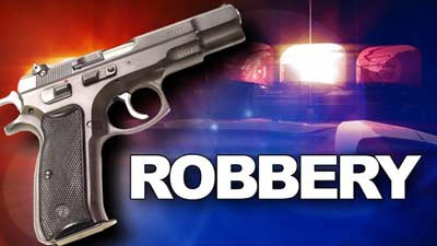 robbery in burbank