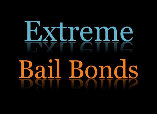 lynwood bail bonds