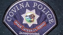 Covina Police Plan Pedestrian Safety Crackdown
