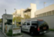 lynwood police department ca