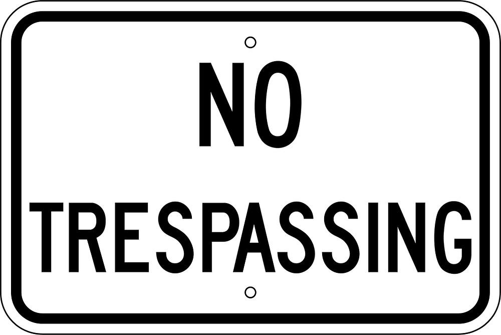 trespassing_bail_bonds_beverly_hills.jpg