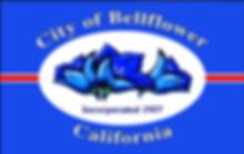 city of bellflower california