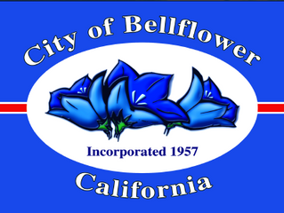 Bellflower's homeless problem