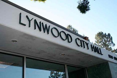 extreme bail bonds in lynwood ca