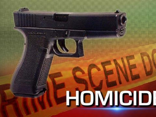 Man Charged for Double Homicide In Downey