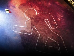 1 Man Killed in Lynwood