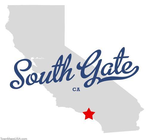 south gate bail bonds