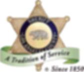 norwalk sheriff department