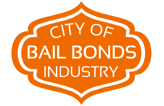 city of industry bail bonds