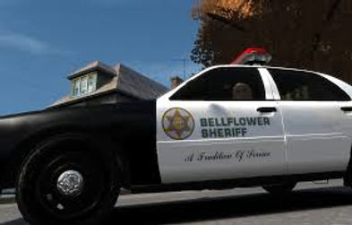 bellflower bail bonds ca
