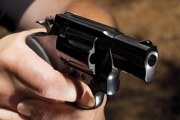 covina_bail_bonds_shooting.jpg