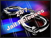 bail bonds in hawthorne ca