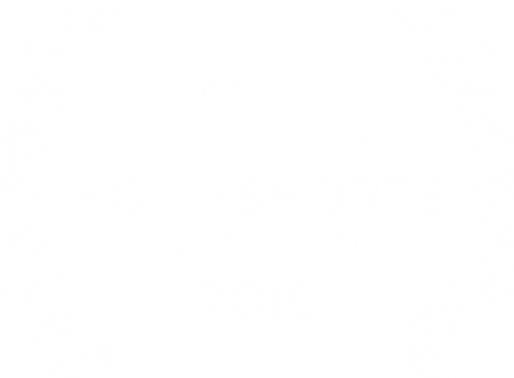See you at Hollyshorts!