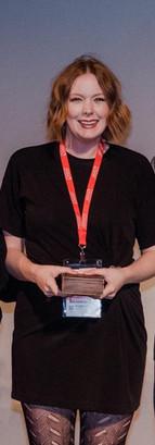 Writer Director Producer