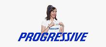 Progressive-logo-with-flo.png