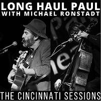 LONG HAUL PAUL-2.jpg