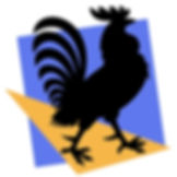 The Newtown Rooster_Logo1.jpg