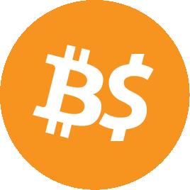 sec sospende bitcoin di trading bitcoin illegale in noi