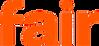 fair_logo.png