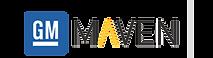 maven_logo.png