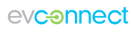 evconnect_logo.png