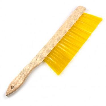Bee Brush (Nylon)