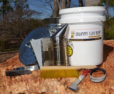 Tools & Maintenance Kit
