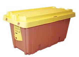 Pro-NUC Box