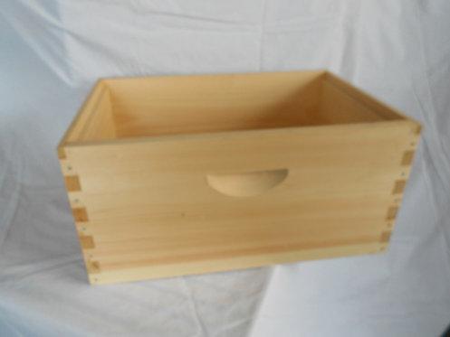 Deep Brood Box