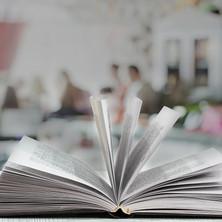 快適さからも自由になれたら〜 Svaha Book Club vol.2(課題図書『自由への手紙』オードリー・タン)を終えて
