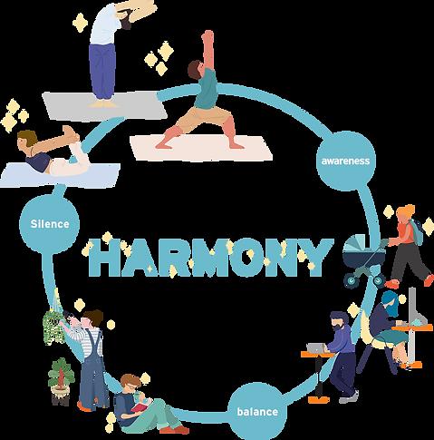harmonious_socity_b.png