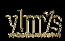 logo français doré_edited.png