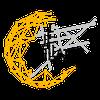 Logo-Le-VILLAGE-by-CA-PCA-Sophia-Variant