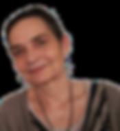 Isabelle_Meiss_modifié.png