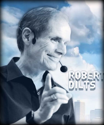 Robert Dilts site.jpg