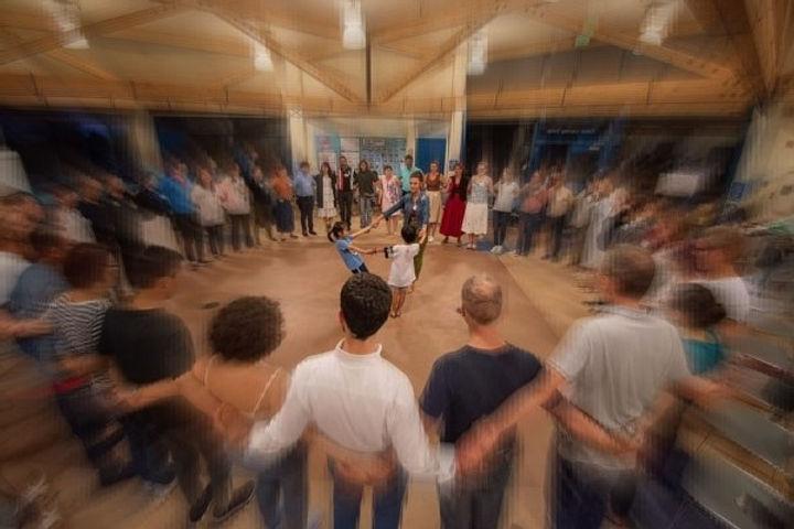 Cercle Jeux Santa-Cruz.jpg