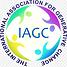 IAGC.png