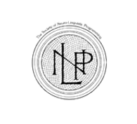 Logo%20NLP_modifi%C3%A9_edited.png