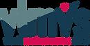logo couleur site FR.png