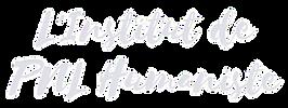 Logo%252520IPNL%252520_edited_edited_edi