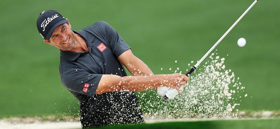 200814-20SS_ambassador_golf_pc_kv.jpg