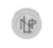 Logo NLP_modifié.png
