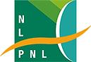 nlpnl.png