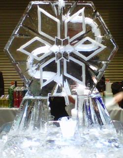 SnowflakeTube2.jpg