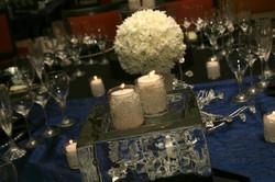CandleCenterpiece2.JPG