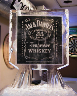 JackDaniels2.JPG