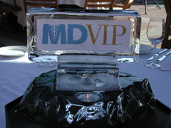 MDVIP2.JPG